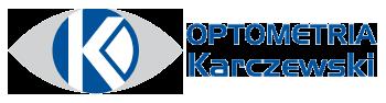 Optometria Karczewski